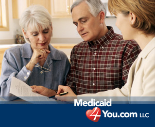 We help our clients fill out Medicaid forms. We are the only organization within the State of Connecticut offering this service, and one of few doing the same in Massachusetts and Rhode Island.